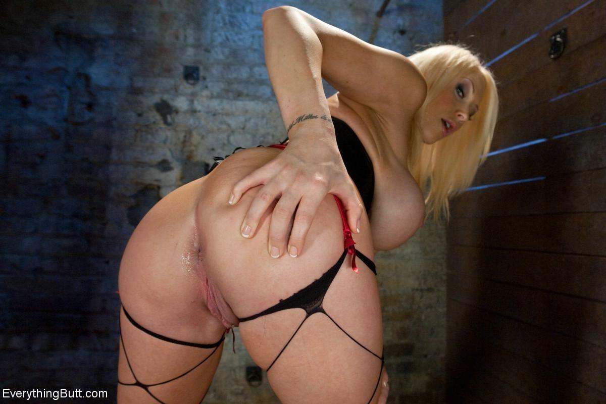 Candy Manson, Isis Love - Галерея 3441587