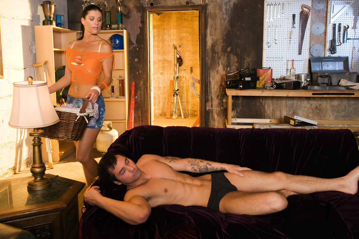 India Summer, Joey Brass - Галерея 3501079