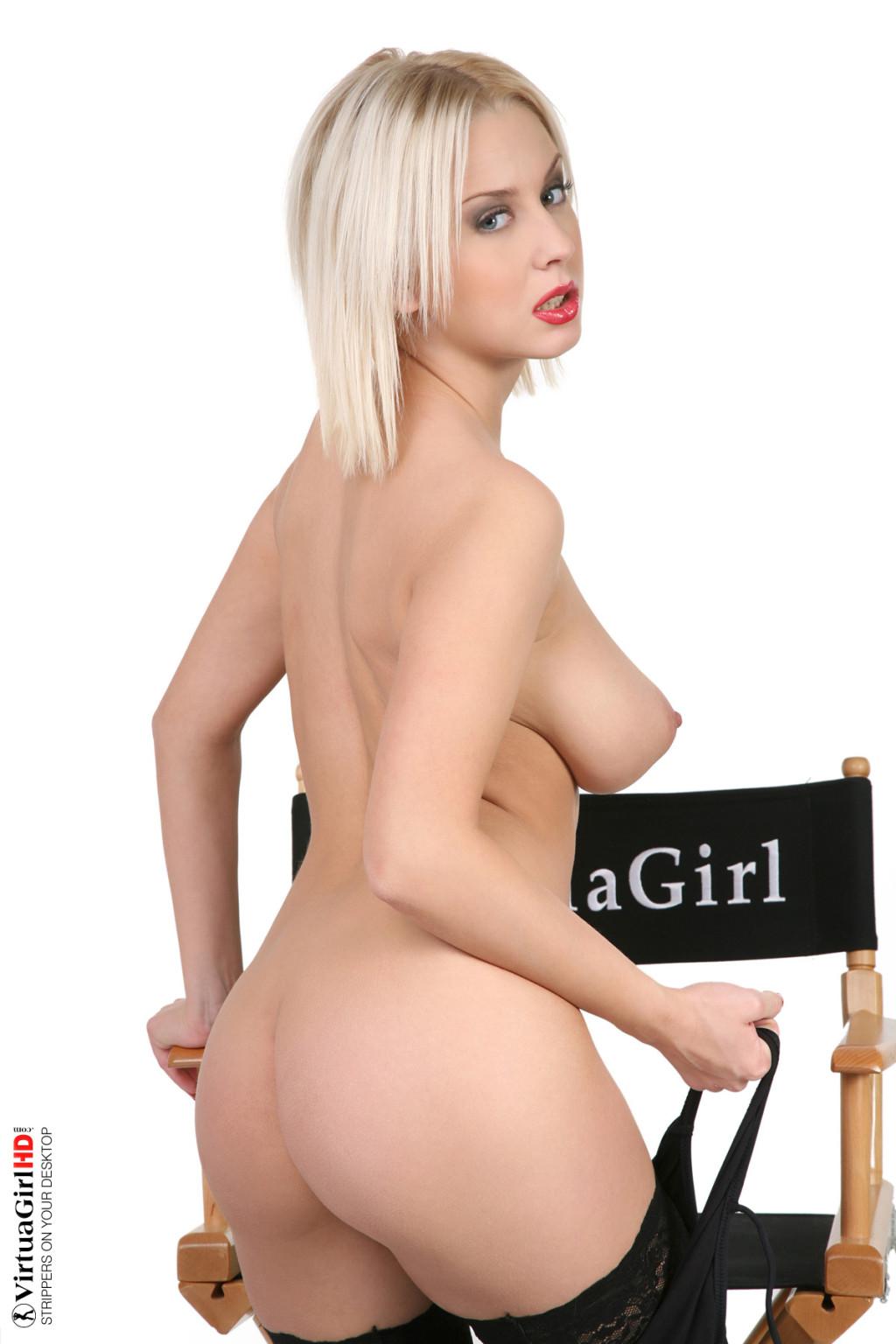 Mandy Dee - Галерея 2967544