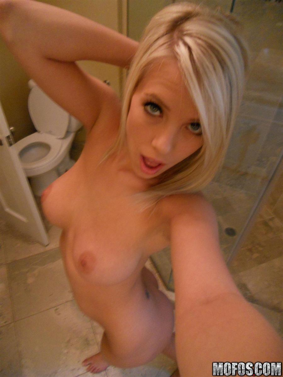 Britney Beth, Bibi Jones - Галерея 2987007