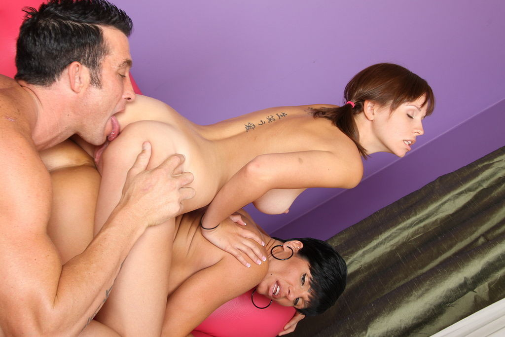 фото обучение сексом