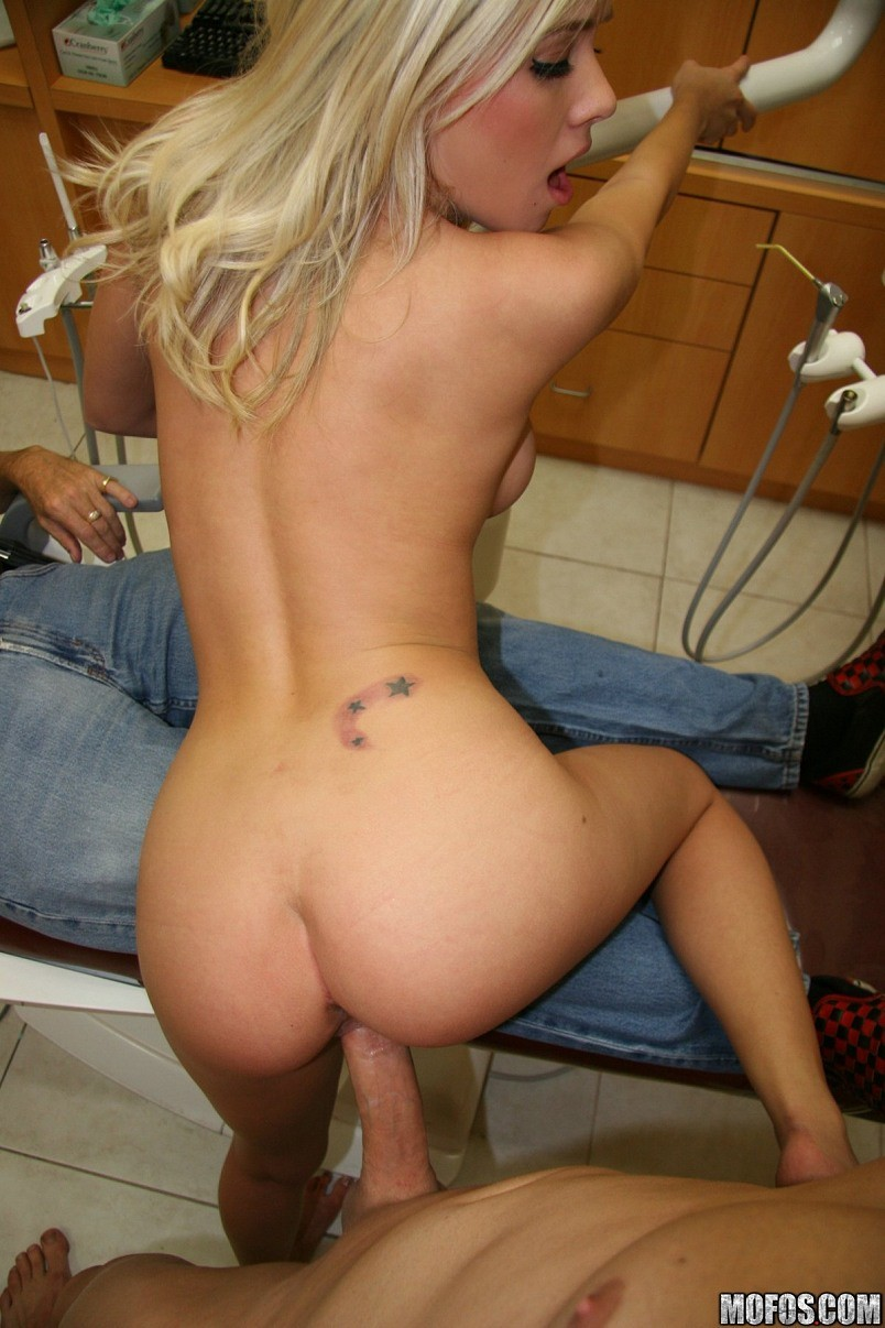 Britney Beth - Галерея 3134667