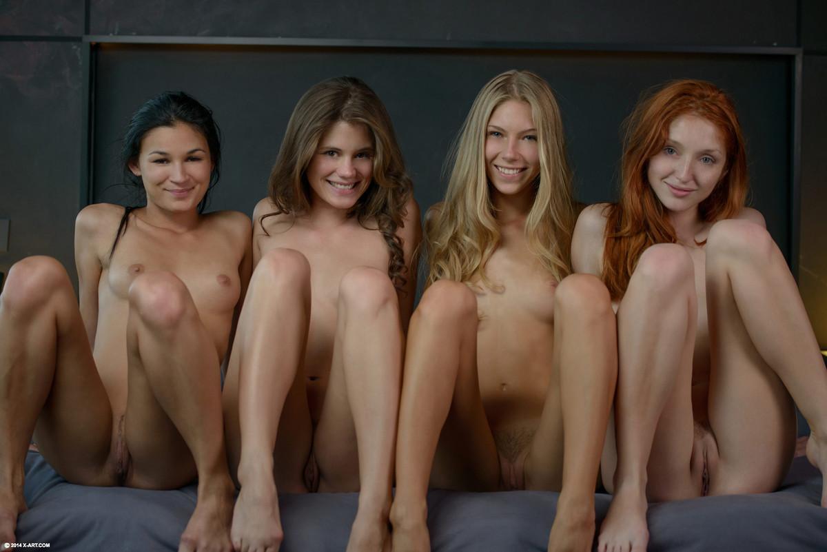 zrelie-golie-tetki-foto