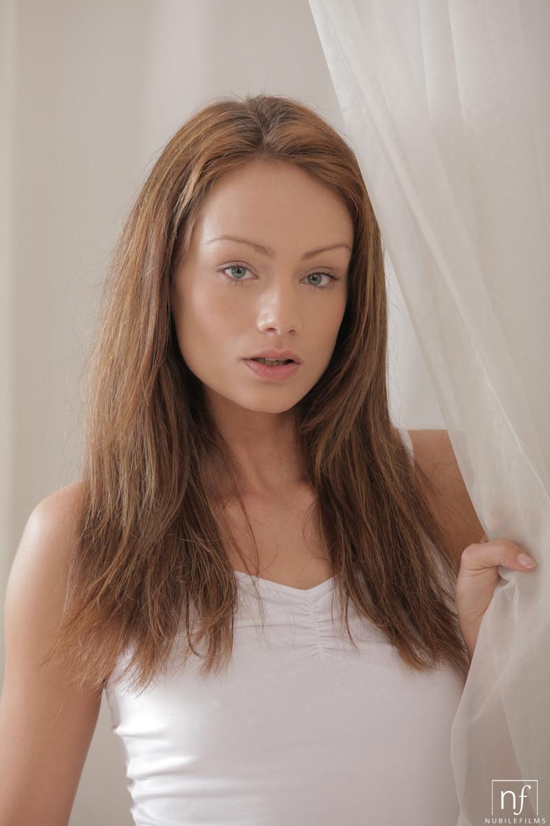 Sophie Lynx - Галерея 3476403