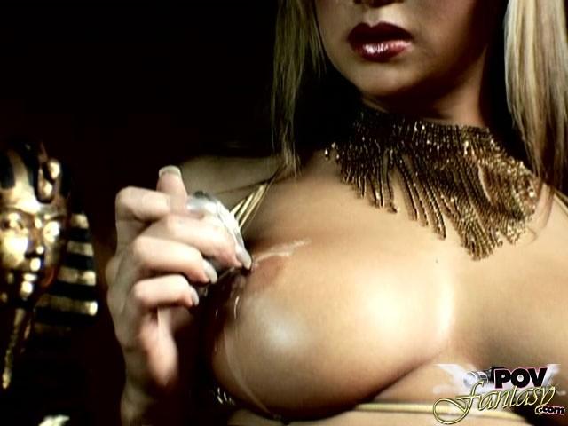 Amy Ried - Галерея 2271825