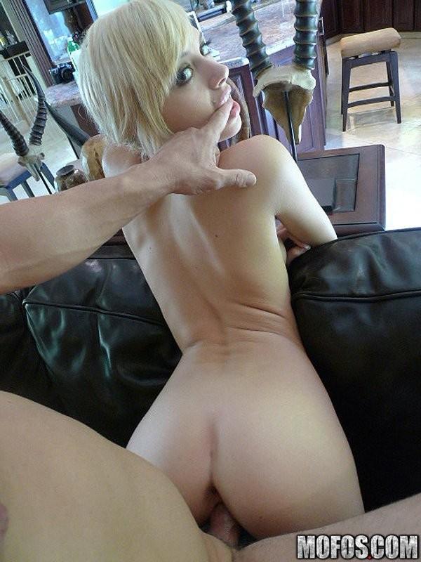 Emma Mae - Галерея 3077990