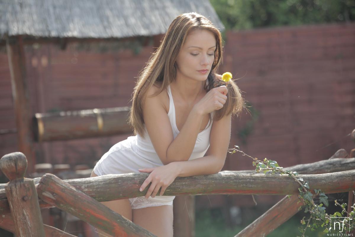 Sophie Lynx - Галерея 3476404