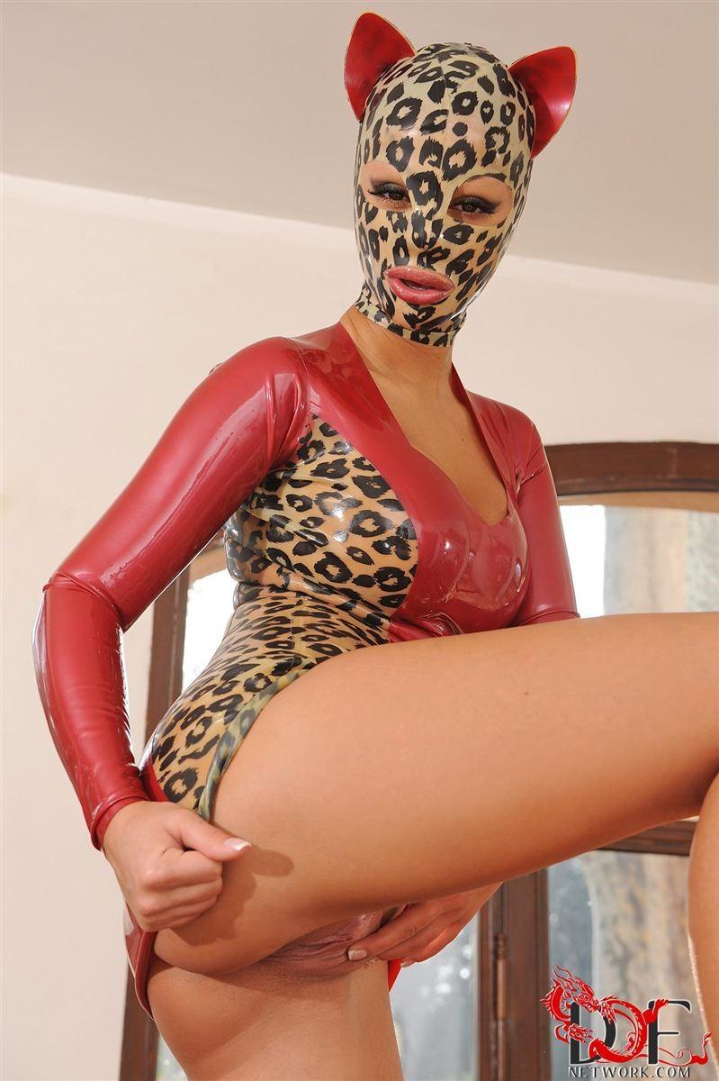 Black Angelika - Галерея 3158851