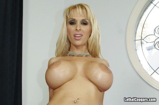 Holly Halston - Галерея 2900496