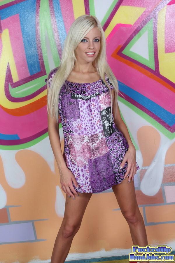 Britney Amber - Галерея 2363676