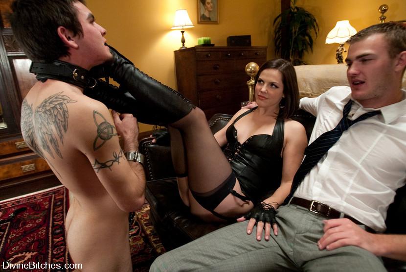 samiy-seksualniy-eroticheskiy-film