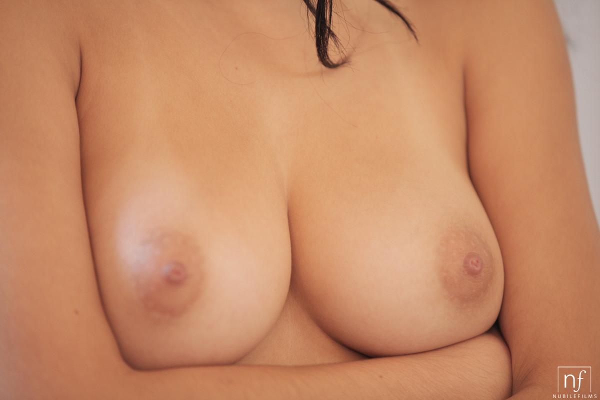 Megan Salinas - Галерея 3368715