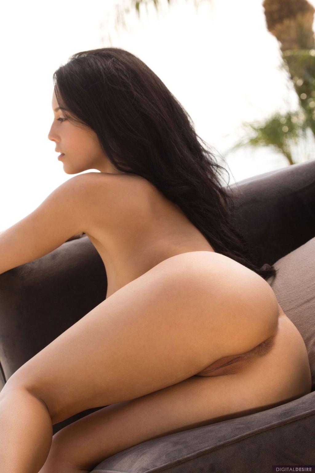 Noelle Easton - Галерея 3499914