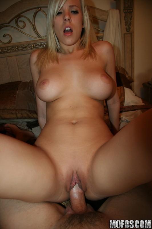 Britney Beth, Bibi Jones - Галерея 2986714