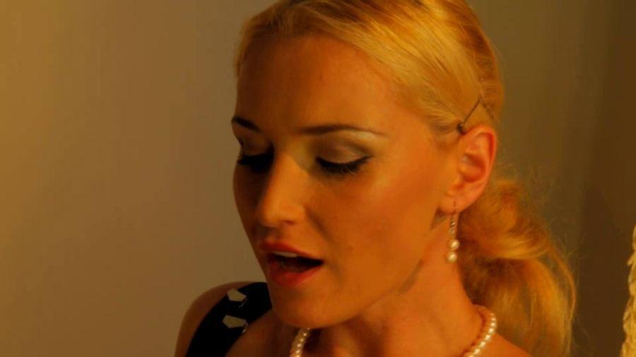Kathia Nobili, Sophie Lynx - Галерея 3304099