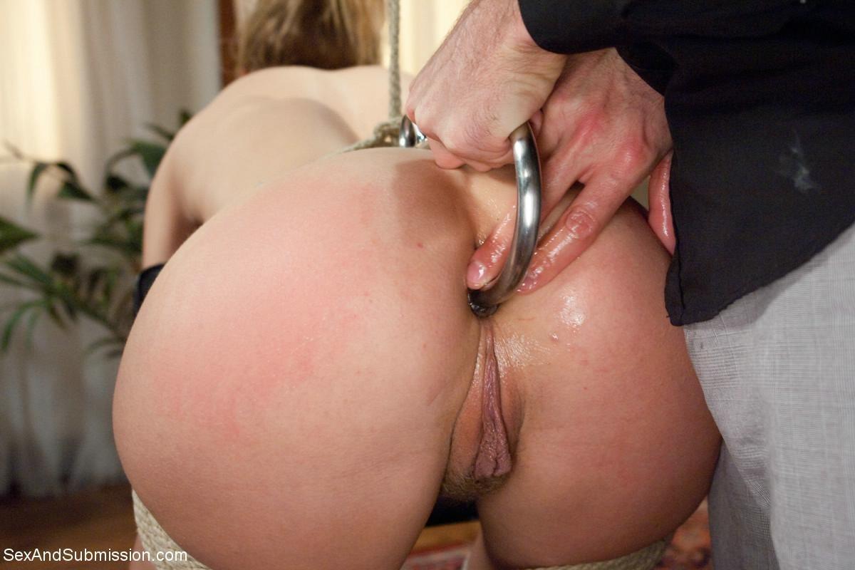 Chastity Lynn, James Deen - Галерея 3418153