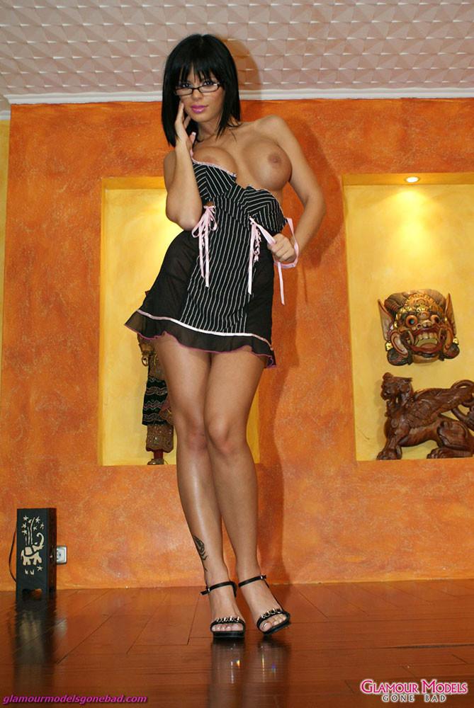 Black Angelika - Галерея 3346017