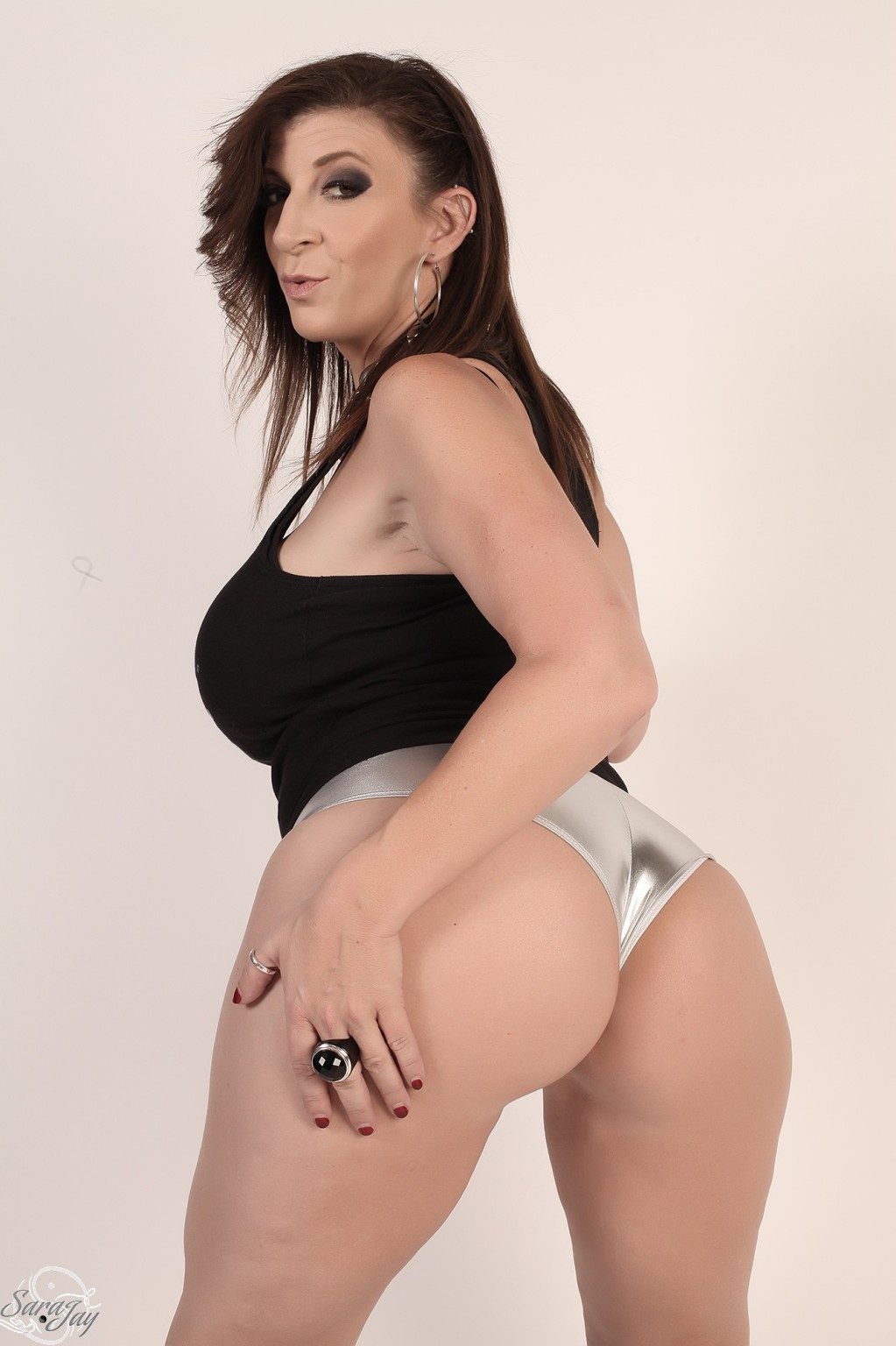 Sara Jay - Галерея 3491668