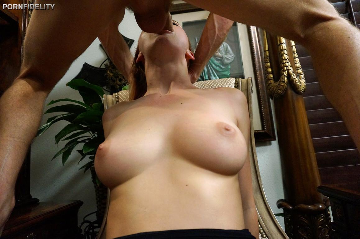 Karlie Montana - Галерея 3490047