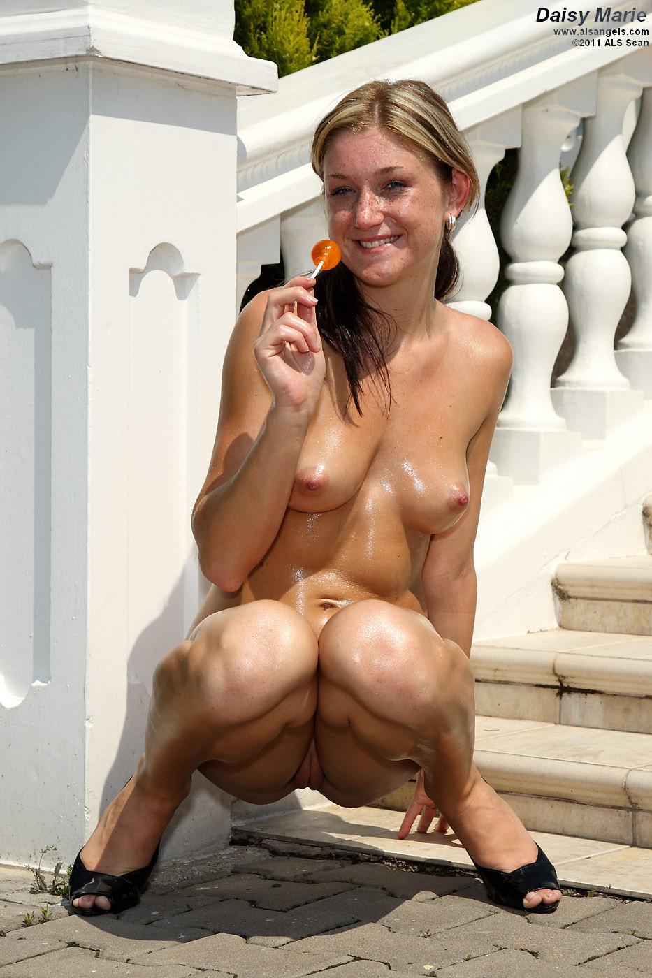 Секс с дэйзи мари 10 фотография