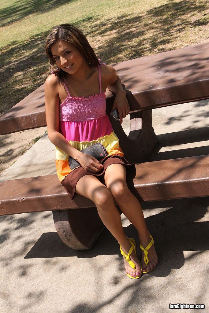 Lexi Diamond - Галерея 3356519
