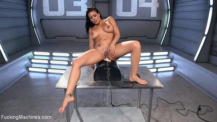 porno-mir-mashin