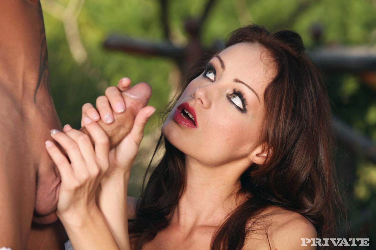 Sophie Lynx - Галерея 3445178
