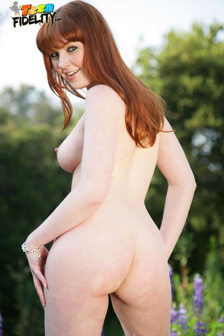Marie Mccray - Галерея 3427627