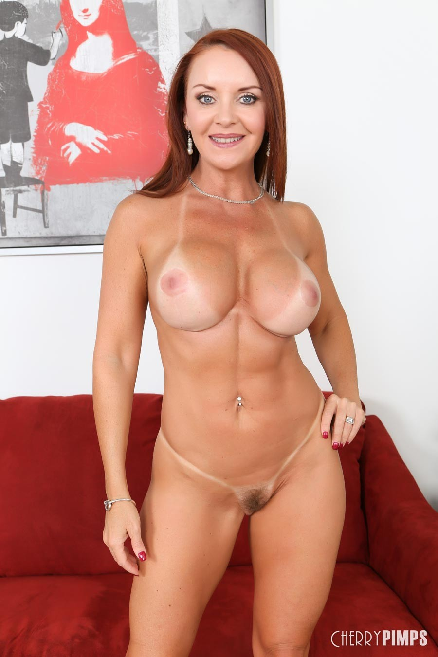 Порно джанет мейсон фото 449-254