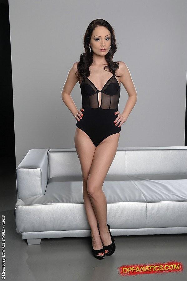Sophie Lynx - Галерея 3445057