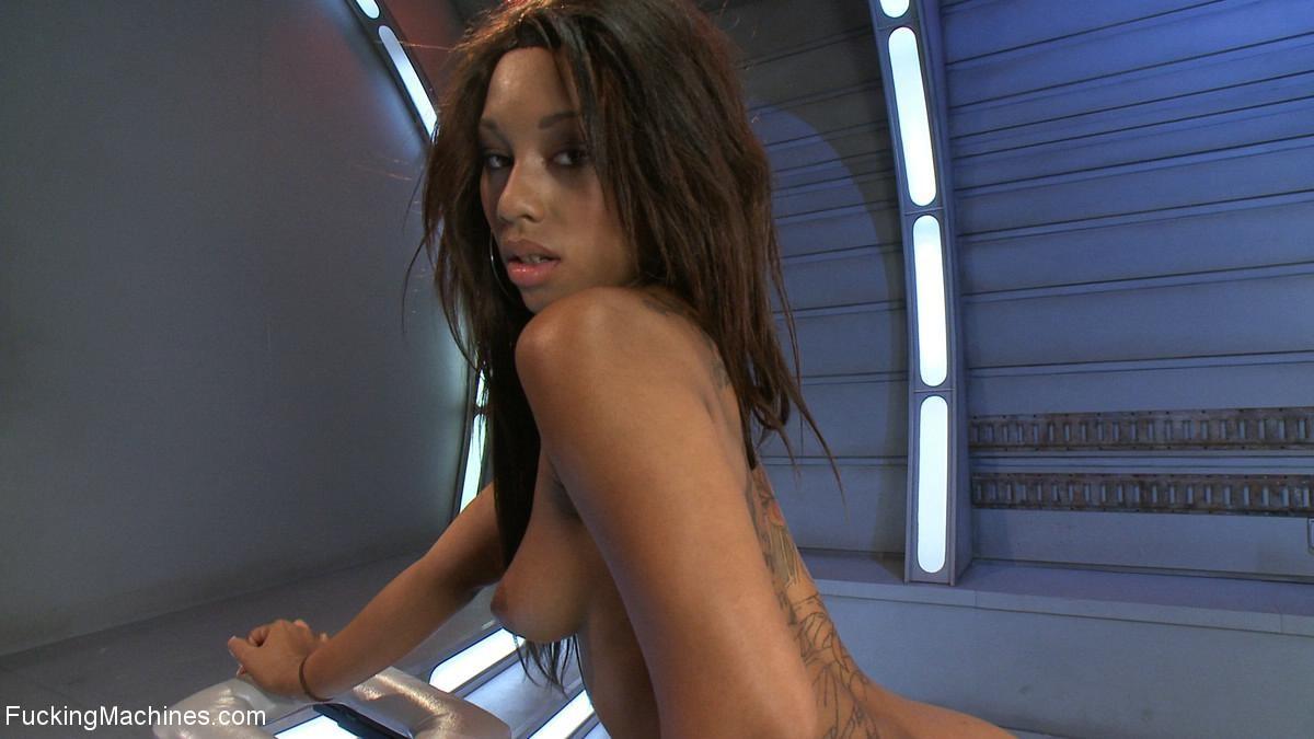 Leilani Leeane - Галерея 3134884