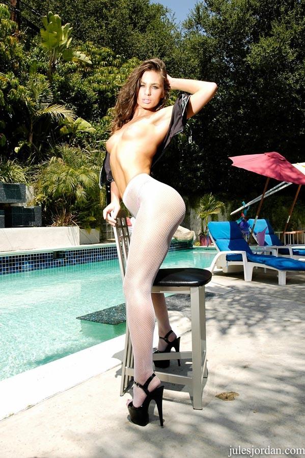 Naomi Russell - Галерея 3434925