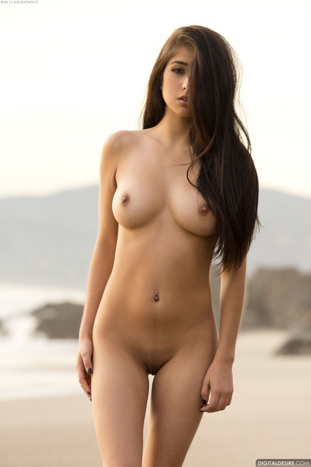 Megan Salinas - Галерея 3440655