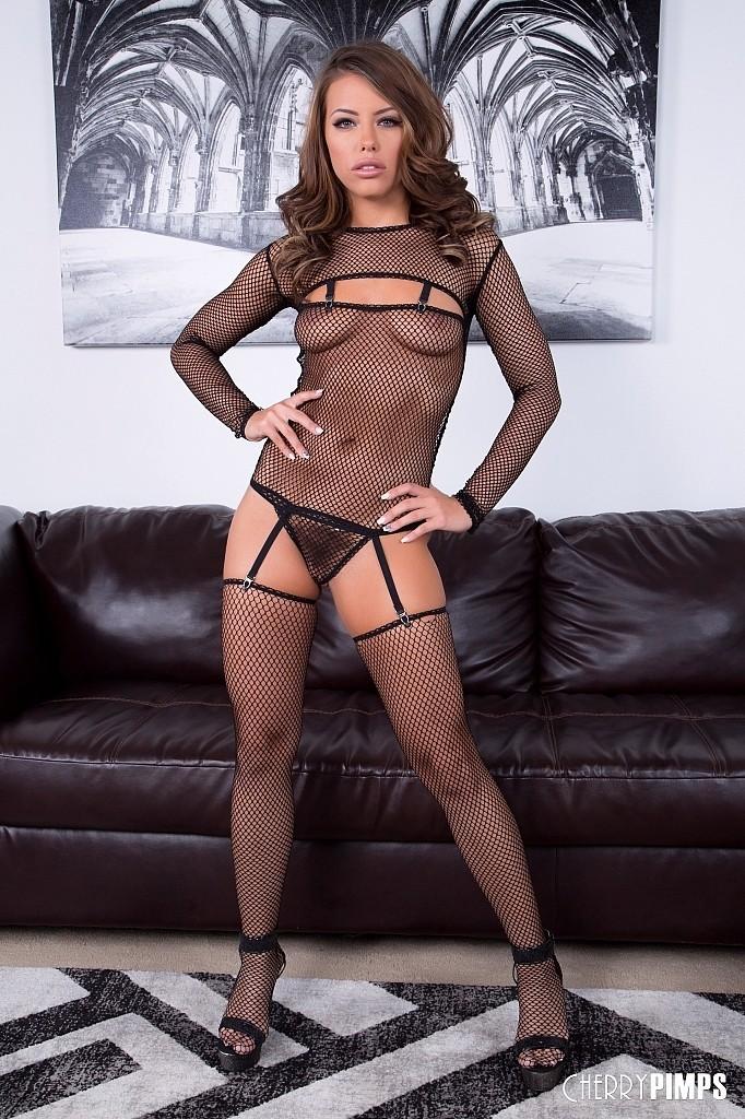 Adriana Chechik - Галерея 3494032