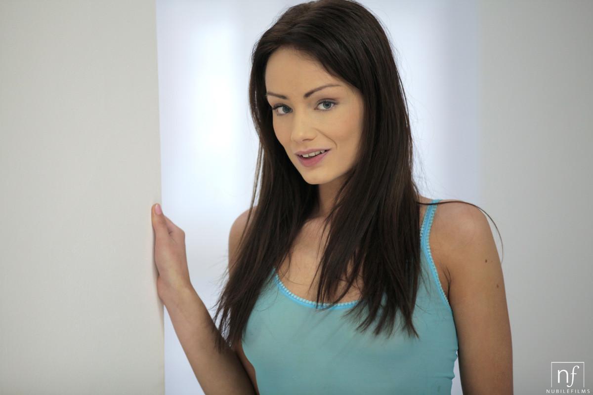 Sophie Lynx - Галерея 3479424