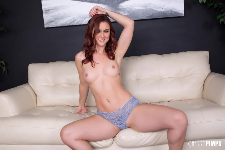 Karlie Montana - Галерея 3464379
