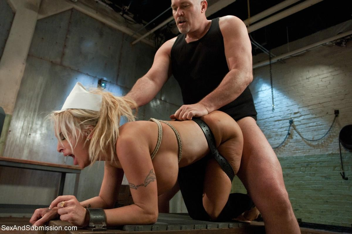 Holly Halston, Mark Davis - Галерея 2977183