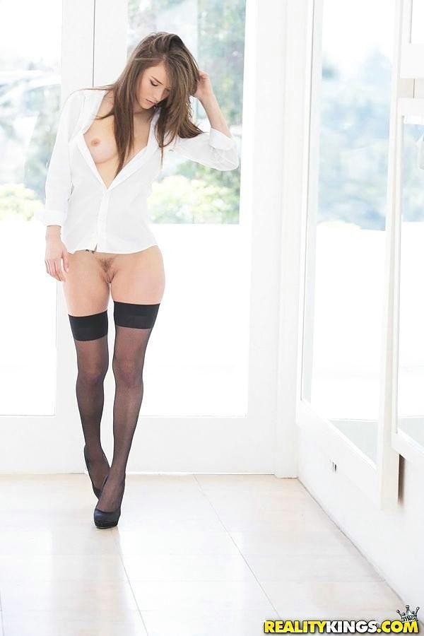 Malena Morgan, Megan Salinas - Галерея 3369306