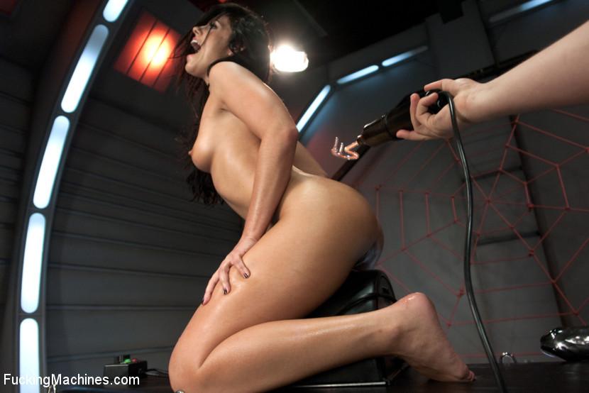 Adriana Chechik - Галерея 3370016