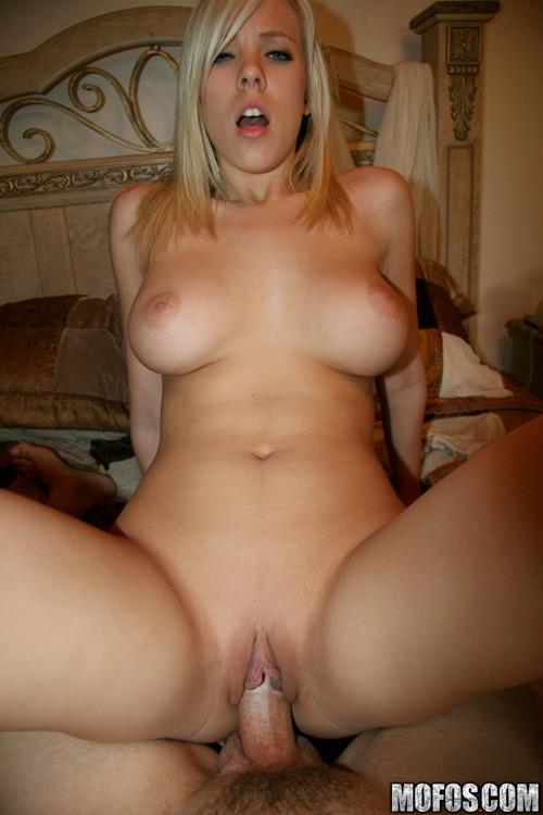 Britney Beth - Галерея 3020868