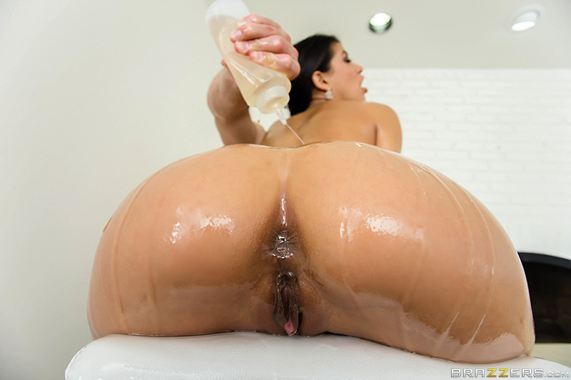Veronica Rodriguez - Галерея 3488515