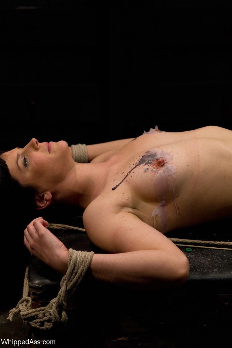 Bobbi Starr, Aiden Starr - Галерея 3435603