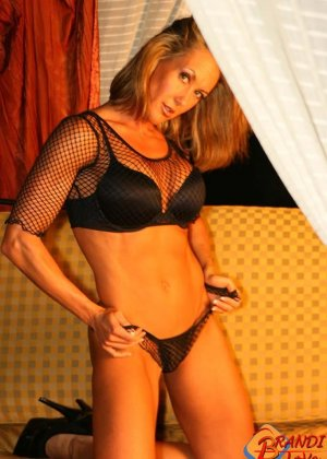Brandi Love - Галерея 3499751 - фото 36