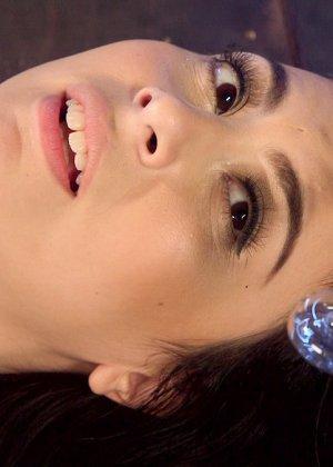Chanel Preston, Olivia Fawn - Галерея 3487541 - фото 14