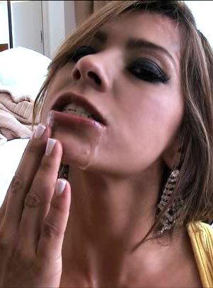 Esperanza Gomez - Галерея 2535842 - фото 18