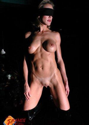 Brandi Love - Галерея 3376355 - фото 2