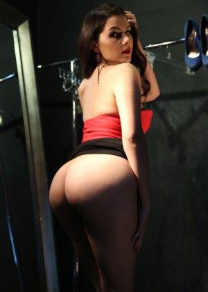 Valentina Nappi - Галерея 3490044 - фото 10