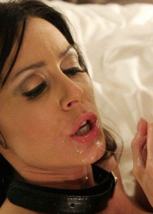 Kendra Lust - Галерея 3491722 - фото 11