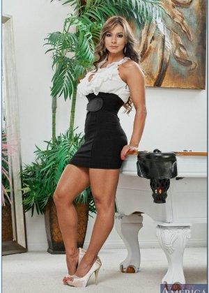 Esperanza Gomez - Галерея 3120105 - фото 1