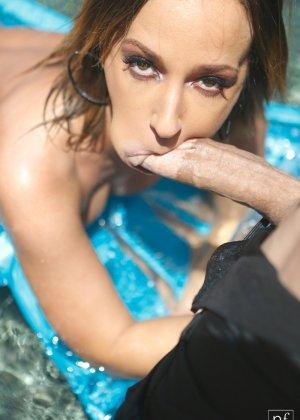 Jada Stevens - Галерея 3478365 - фото 6